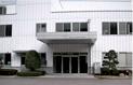 A.C Industry Co.,Ltd
